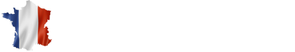 New Zealand Association of French Teachers (NZAFT) Logo